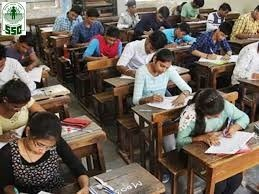 SSC ASPIRANTS DEMAND EXAM AND RESULT DATES ON TWITTER