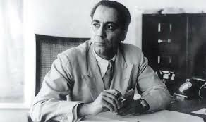 10 INTERESTING FACTS ABOUT THE LIFE AND TRIUMPHS OF HOMI J BHABHA