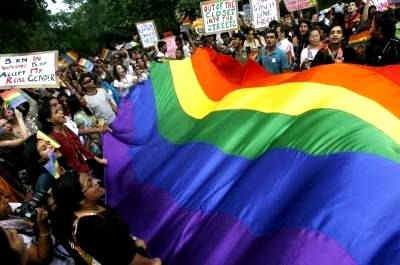 EVERYTHING YOU NEED TO KNOW ABOUT NATIONAL COUNCIL FOR TRANSGENDER PERSONS