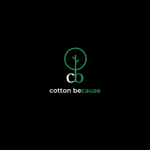 Review 0001 – Cotton because – Wear the Change