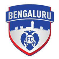 Bengaluru's solidarity with the city's sports clubs