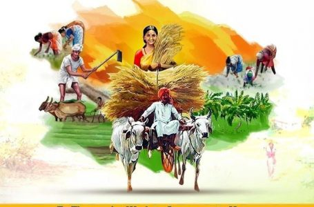 Kisan Diwas 2020: Its Significance to the Farmers