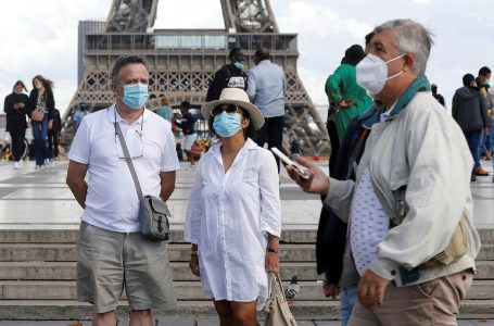 #Vaccine-Tourism: Is this #challenge an #opportunity for the Tourism Sector?