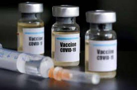 Natural Immunity v/s Vaccine