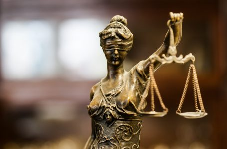 Delivery of Justice is a Necessity, not a Luxury : Indian Justice Report