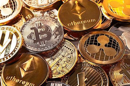 RBI And Cryptocurrency