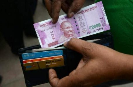 New pension benefits for families of Employees Provident Fund and ESIC subscribers amid Covid-19