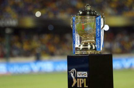 Pitch-Siding in IPL 2021