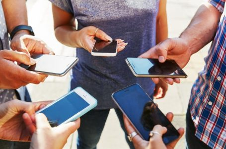 Social Media and the Millennial Population