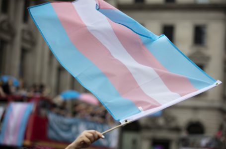 What you don't know about the Iconic Rainbow Flag and Other LBGTQ Flags