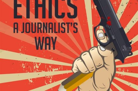 Journalists who got Killed for doing their Job