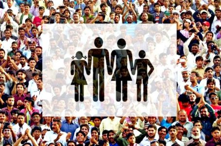UP Population Draft Bill: How necessary is it?