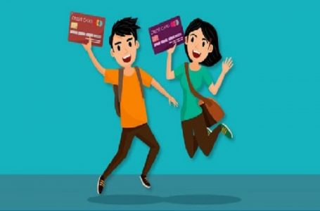 All you need to know about the #StudentCreditCard Scheme