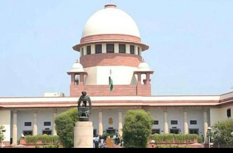 CJI N.V. Ramana upset over reports speculating Collegium Recommendations