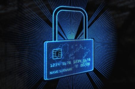 Measures to Prevent Bank Scams