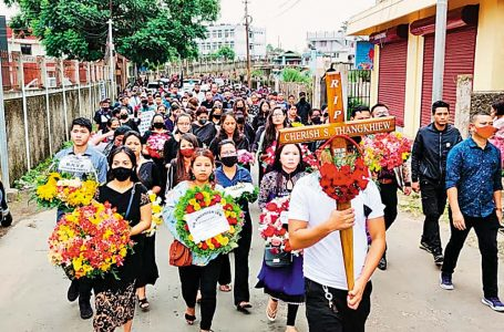 Meghalaya crisis: Why is Shillong in a state of turmoil after former militant's death?