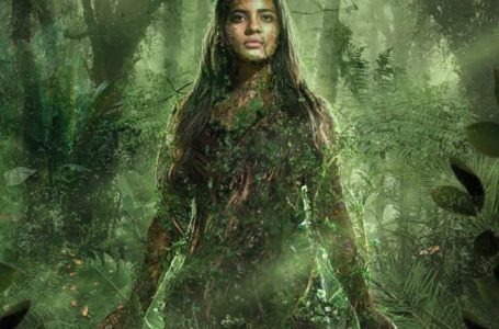 Boomika – A flawed attempt at an eco-horror