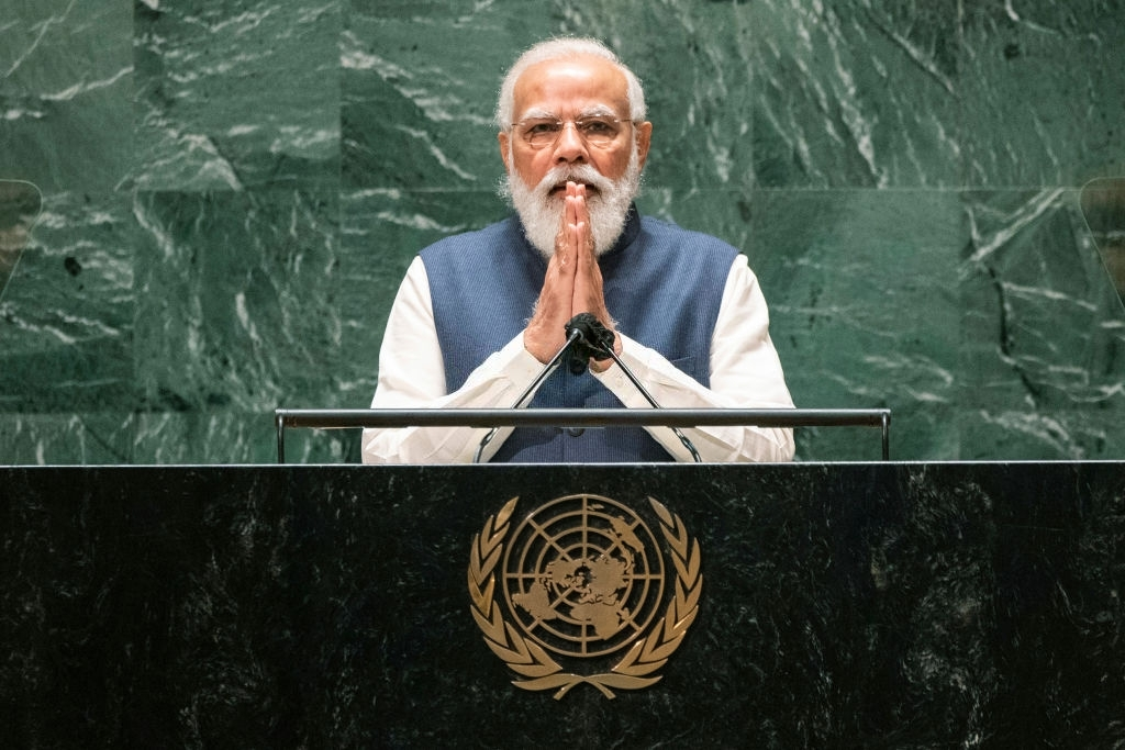 PM Modi's visit to the US, all the details you need to know