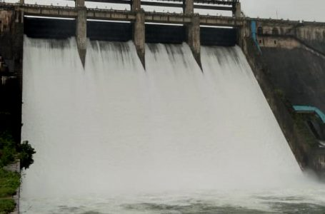 Kashmir villages likely to submerge as Centre plans a dam construction