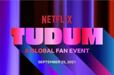 Netflix's TUDUM excites audience
