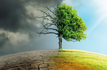 Climate Change to cause migration in world regions